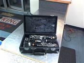 KENOSHA USA Clarinet CLARINET